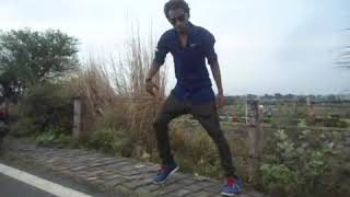 Optimus Prime New Song For Dancers by Mukesh Popper