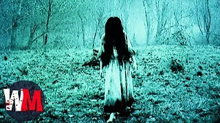 Top 10 Horror Movies That Surprisingly Are NOT R-Rated
