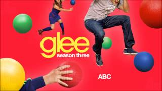 ABC | Glee [HD FULL STUDIO]