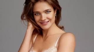 Natalia Vodianova | Body beautyful | Model