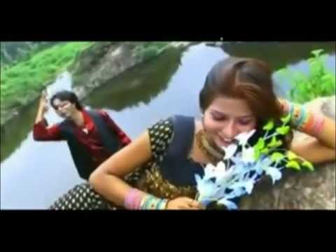 New Romantic ♥Love♥ Song 2014 HD   Jharkhandi Video Songs   Latest Nagpuri Songs   Khortha Prem Geet