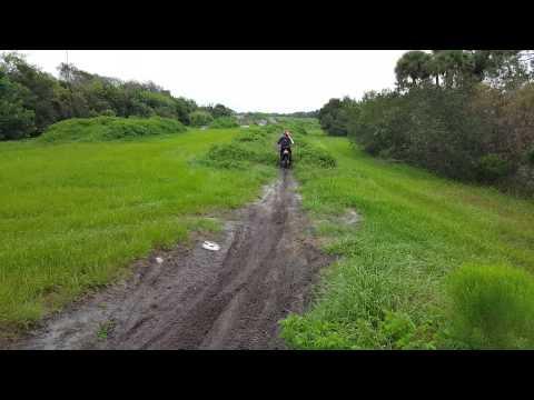 Xxx Mp4 My Sister Riding The Dirt Bike 3gp Sex