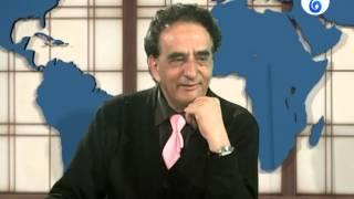 الناصرة واعادة الانتخابات مع الصحفي وائل عواد في برنامج نبتون اخبار