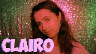 Clairo: Bedroom Pop