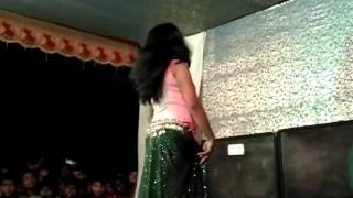 noipur hot dance hangama// 2016//full hd