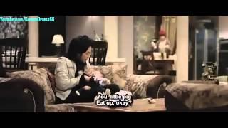 Unexpected Gift ✦ Korean Drama ✦ English subtitles ✦ Full movies