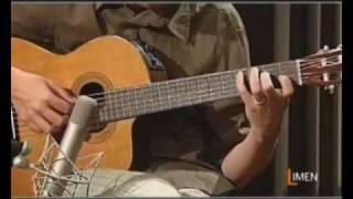Lorenzo Frizzera Trio - Il Re Dei Gatti