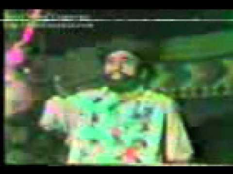 Xxx Mp4 Soofi Kamal Fakir 1988 3gp Sex