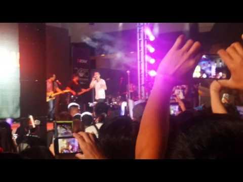 Awit ng Kabataan by Bamboo (Live at Yamaha Event)