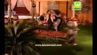 Dai Halima Deway Sohny Noun Loriyan - 2012 -Shahbaz Qamar Fareedi