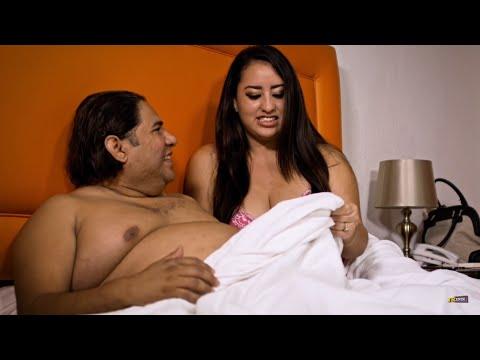 Xxx Mp4 Cuando La Tenes Chiquita Y Querés Un Mujerón JR INN 3gp Sex