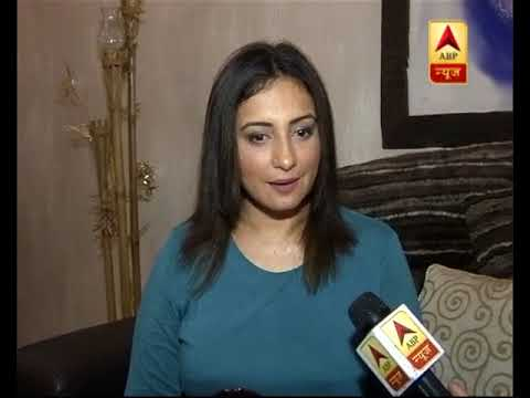 Xxx Mp4 I Feel Honoured That I Share National Awards With Sridevi This Year Divya Dutta 3gp Sex