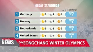 Speed skater Lee Seung-hoon finishes 4th in 10,000 meter event