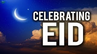 PLEASE WATCH THIS ON EID!