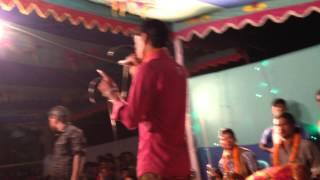 Doya Koro Doyal Singer : Bashar Lirycs : Baul Abdul Korim