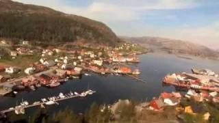 Bergen Biennale Promo