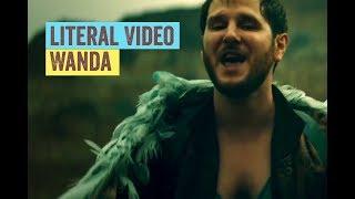 Literal Video: WANDA - COLUMBO