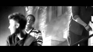 Far East Movement Ft. Justin Bieber & LMFAO Live My Life (Party Rock Rmx) Official Music Video 2012