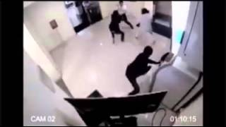 best martial art real life fight