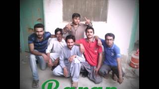 Hum Pagal Nahe hain BY,, Baran Ramzan images with friends