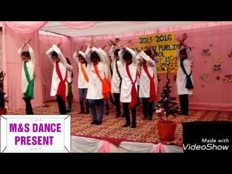 Xxx Mp4 Jai Ho School Program Dance 3gp Sex