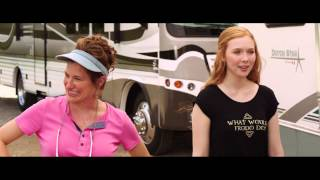 We're The Millers | If Anyone Asks