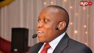 Exclusive News A-Z Kifo Cha Mtangazaji Wa Clouds Ephraim Kibonde