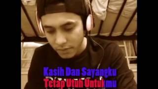 Ku Tak Akan Bersuara - duet free khai bahar