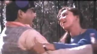Ek Baar Milke - Shatrughan Sinha, Reena Roy, Haathkadi Song