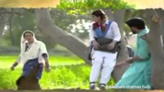 Udaari episode 5 promo  . full HD 720p