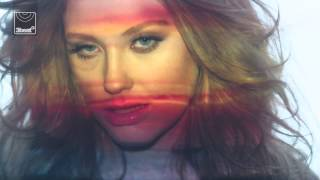 Sigma ft. Ella Henderson - Glitterball (Official Video)