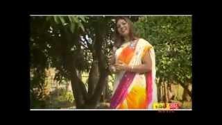 Bangla Song Shahnaz Tui Amare