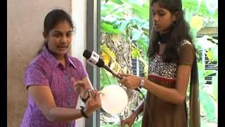 Kerala school Sasthramela 2012-13 (PART 79)