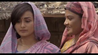 Ujan Ganger Naiya Series 3 (Episode 17) by BBC Media Action