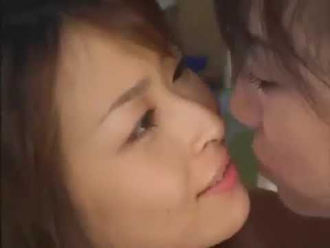 Xxx Mp4 Kiss Girl Lesbian Japanese 3gp Sex