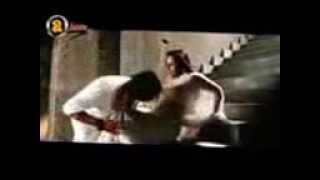 bhul bujhibani mote oriya full movie part 3cell