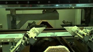Albohn-Fenster: Papierlose Fertigung Mit CANTOR Software