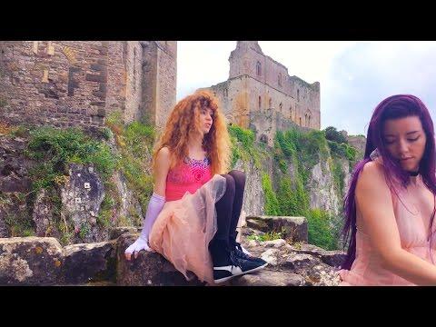 Xxx Mp4 Grimes X HANA The AC D Reign Chronicles Director S Cut Official Video 3gp Sex
