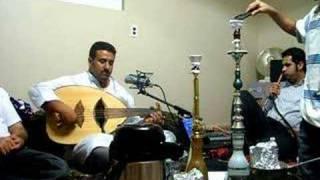yemeni songs N music videos الفنان انيس الشعيبي خلي جفاني