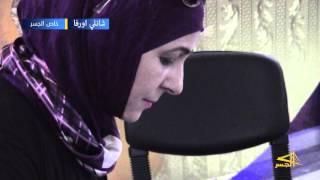 السوريات يتصدرن المرتبة الاولى بزواجهن من الاتراك