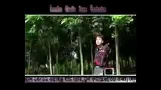 Amir Riaz Songs 01