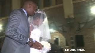 Le mariage de Serge Kabongo eza dégât suivez sur Doudoumontiri tv et abonnez-vous