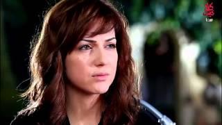 مسلسل بنات العيلة ـ الحلقة 31 الحادية والثلاثون كاملة HD | Banat Al 3yela