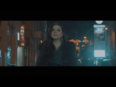 Xxx Mp4 Ilma Karahmet Zaledi Grijeh Official Video 4k 3gp Sex