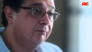 أقوى مشهد من مسلسل تحت السيطرة - ماجد الكدوانى يحكي قصته مع أدمان المخدارت