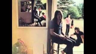 Pink Floyd - A Saucerful Of Secrets (Ummagumma)