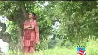 bangla song Andru Kishor Mona Mote Noder Para