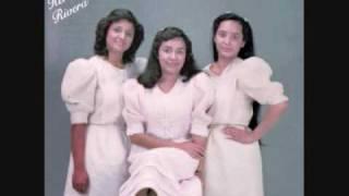 Las Hermanitas Rivera -  Mi Celeste Hogar