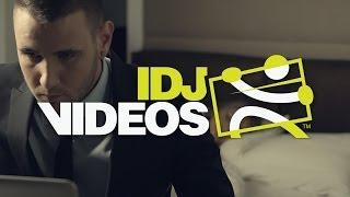 CVIJA - BRZINA (OFFICIAL VIDEO)