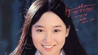 Agnes Chan - Top Hits  (Full Album)
